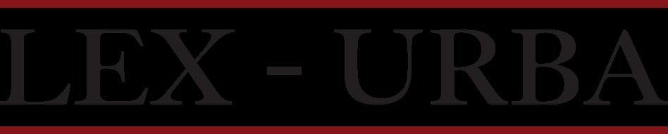 Lex-Urba